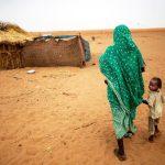 darfur-sudan-ride-against-genocide