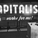 capitalism-works-for-me-freelance-writing
